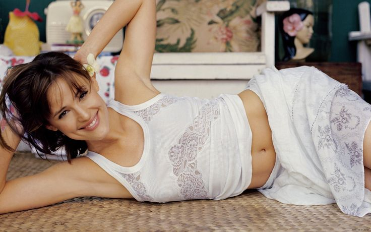 Jennifer Garner Wallpapers Adorable Jennifer Garner Pictures