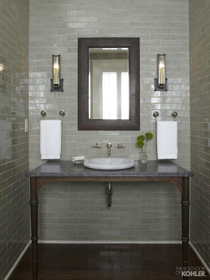 Bathroom Fixtures Nashville 59 best blue bathrooms images on pinterest | room, bathroom ideas