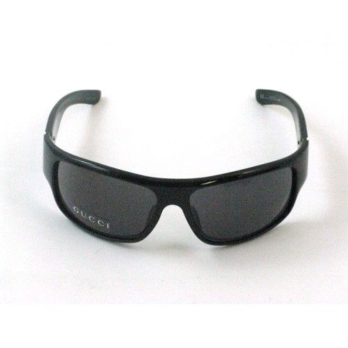 discount mens sunglasses  1000+ images about Sunglasses on Pinterest