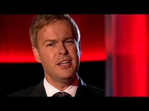 Peter Jones of BBC's Dragon's Den - 10 rules for Entrepreneurial Success