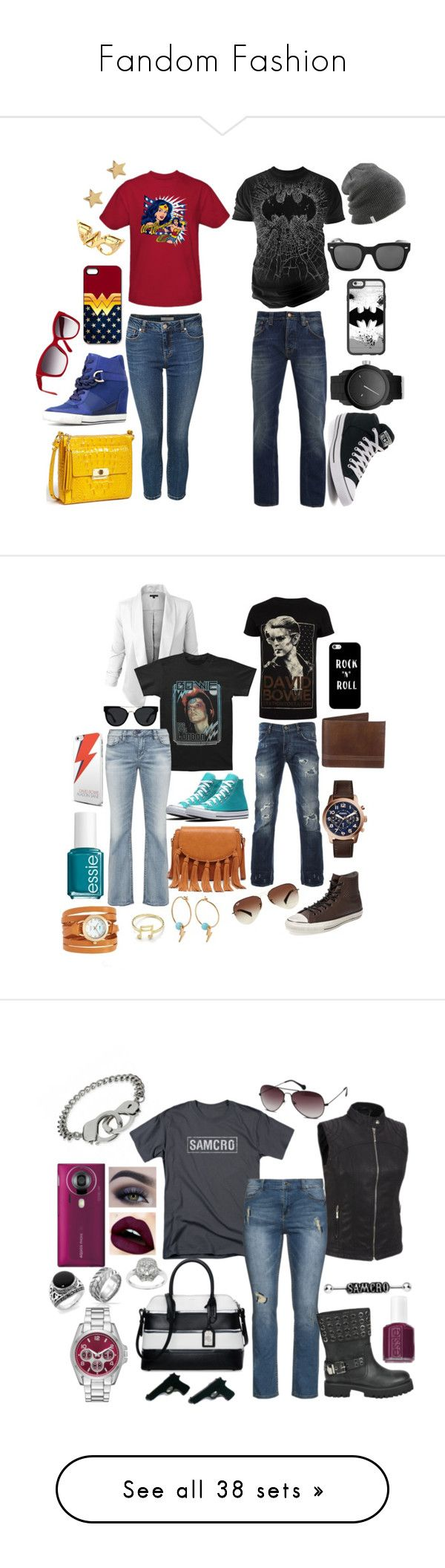 1000 Ideas About Nudie Jeans On Pinterest Men S Style Men Fashion Casual And Man Style