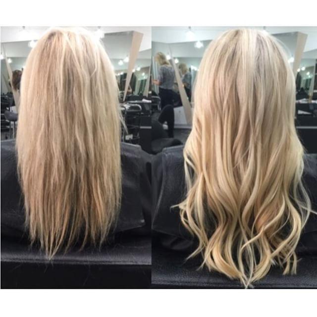 Hair Extensions Buy Australia Human Hair Extensions