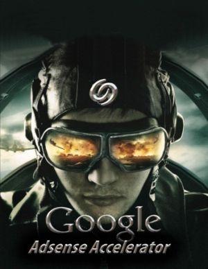 Google Adsense Accelerator - Wordpress plugin