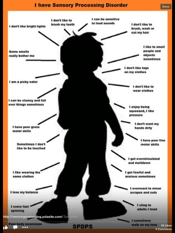41 best dyspraxia related images on pinterest for Motor planning disorder symptoms