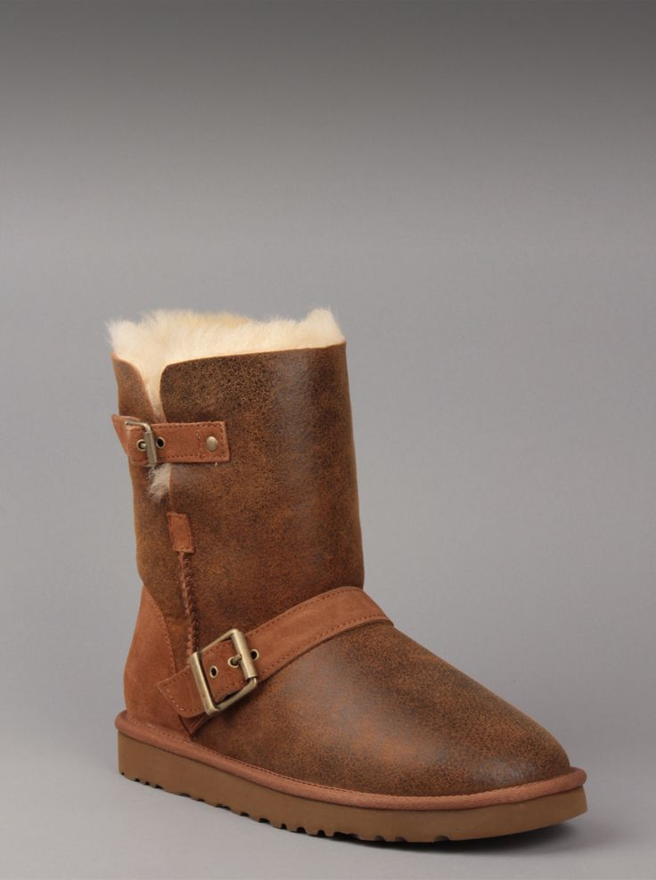2a86cf676c2 Ugg Classic Tall Dylyn Boot - cheap watches mgc-gas.com