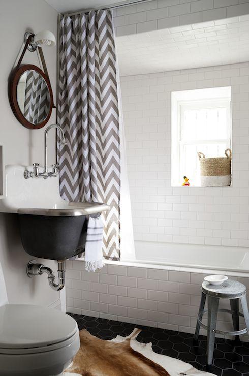 cheetah bathroom decor 52 best industrial vintage bathroom images on pinterest