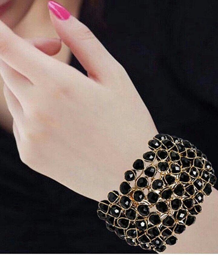 Pinterest Cutipieanu Stylish Girl Princess Jewelry