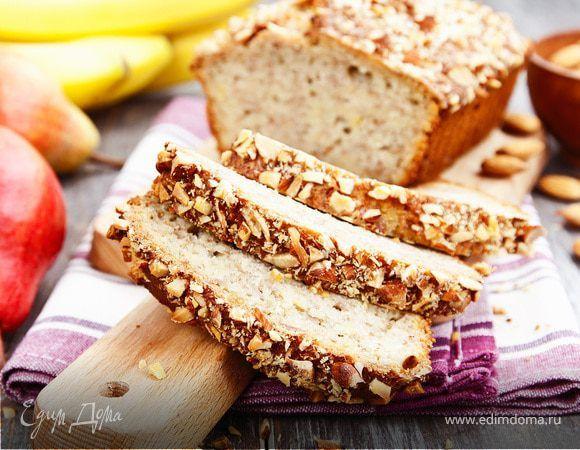 Полезные сладости без сахара: постные кексы без сахара, овсяное печенье из отрубей