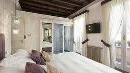 Hotels.com - hôtels à Rome, Italie