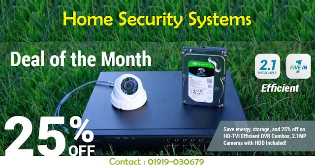The Best CCTV Security Surveillance Automation Systems Supplier & Service Provider in Bangladesh: How to get Surveillance CC Camera at Lowest Price ...