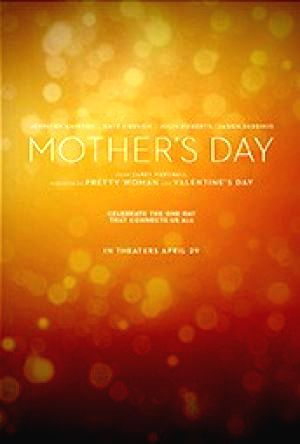 Get this CineMaz from this link Bekijk het Mothers Day Full Pelicula Online Stream Stream Mothers Day Online Subtitle English Complete Streaming jav Movie Mothers Day Click http://lalatx-video.blogspot.com/2011/11/free-regarder-scouts-guide-to-zombie.html Mothers Day 2016 #FlixMedia #FREE #Filme Free Regarder Scouts Guide To Zombie This is Full