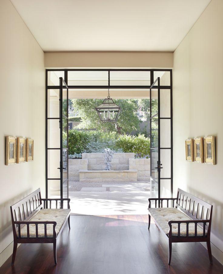 Get Classic Decorating Ideas From Suzanne Rheinstein