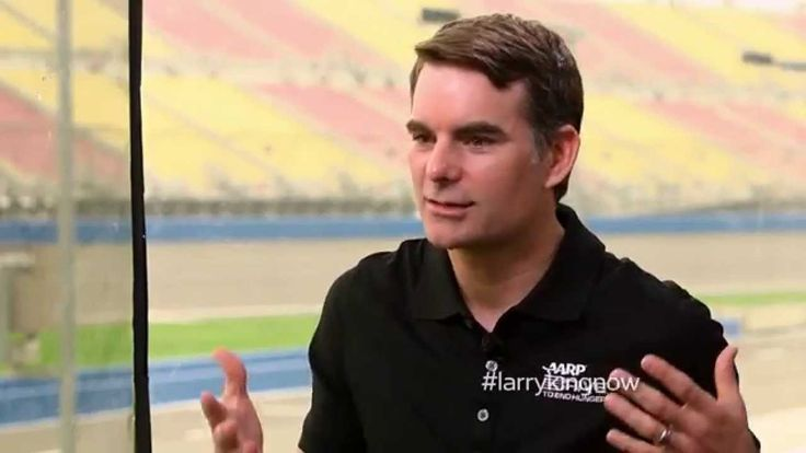 See our new post (Jeff Gordon On A Gay Nascar Driver | Jeff Gordon | Larry King Now - Ora TV) which has been published on (Collectible and Memorabilia Shop) Post Link (http://jeffgordoncollectibles.com/jeff-gordon-on-a-gay-nascar-driver-jeff-gordon-larry-king-now-ora-tv/)  Please Like Us and follow us on Facebook @ https://www.facebook.com/livescores/