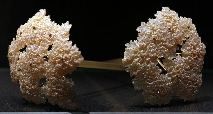 Bildergebnis für lalique kristall kaufen
