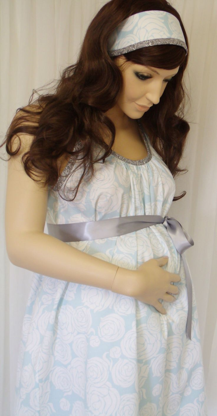 19 best maternity and postpartum fashion images on for Postpartum dresses for wedding