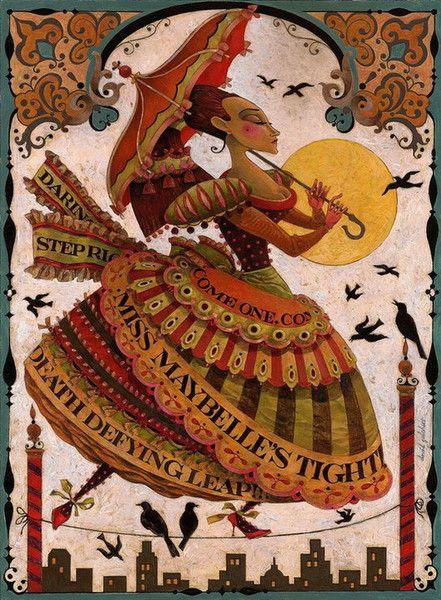 David Galchutt родился в Signal Hill, Южная Калифорния. Вырос в художественной семье — его отец дизайнер, мама — художник по костюмам.