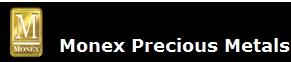 Monex Live Silver Prices