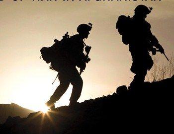 To Φεβρουάριο του 2006 ο υπολοχαγός του αμερικανικού στρατού Sean Parnell, φθάνει σε μια προωθημένη βάση στο ανατολικό Αφγανιστάν. Δεν προλαβαίνει να τελειώσει τη διαπίστευσή του, όταν η βάση δέχεται καταιγισμό από εχθρικές ρουκέτες. Επικρατεί