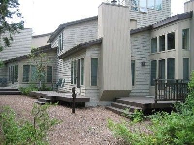 8 best wisconsin vacation rentals images on pinterest for Vrbo wisconsin cabins