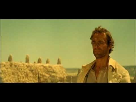 My Name Is Nobody - Trailer (HQ)    www.CowboySpirit.TV