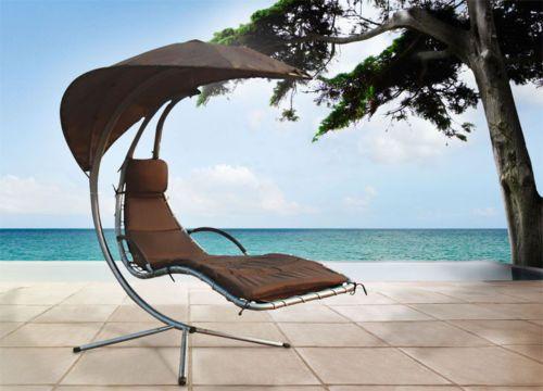 hollywoodschaukel h ngematte schwebestuhl h ngestuhl ebay terrasse pinterest ebay. Black Bedroom Furniture Sets. Home Design Ideas