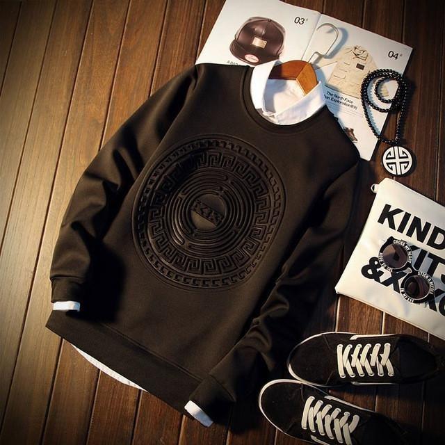 new fashion hoodies men  sweatshirt monty are print hoodie men cool pullover hoodies men sweatshirts tracksuit men