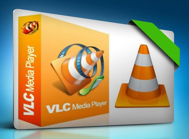 The 25+ best Media player for mac ideas on Pinterest - vlc resume playback