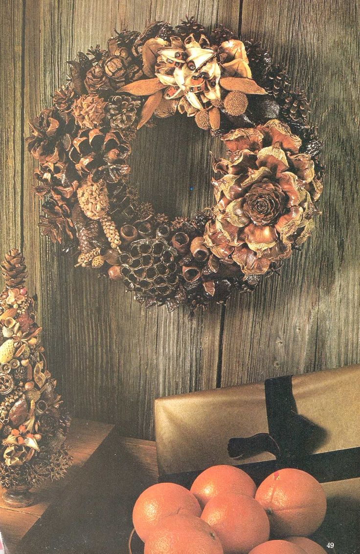 Better homes and gardens christmas decorating ideas - Better Homes Garden Fall Decorating Ideas