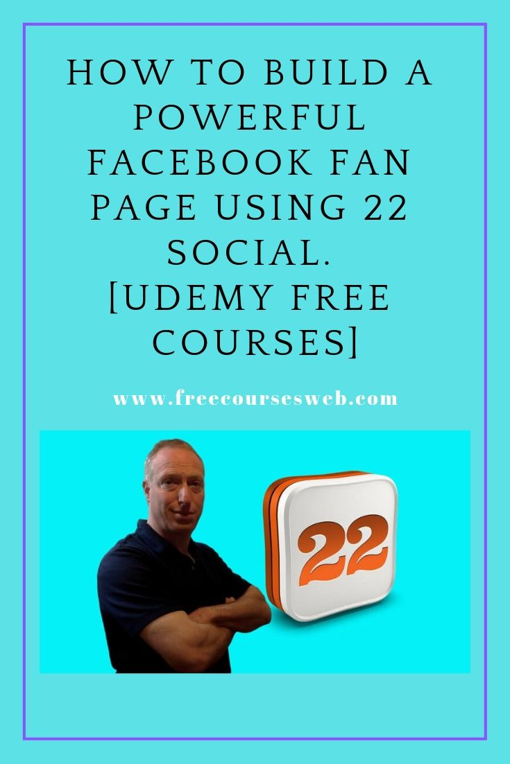 346585a8d70d353e9c96e0170f2aed1a - How To Get More Fans On Facebook Page For Free