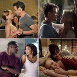 92 Películas Románticas Puede transmitir en Netflix en septiembre