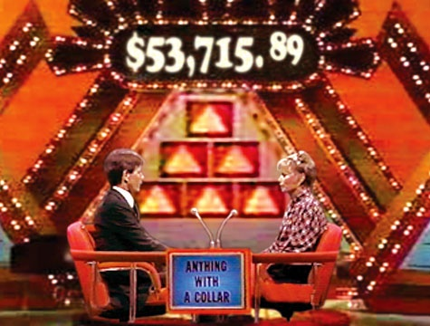 1000 dollar pyramid game online