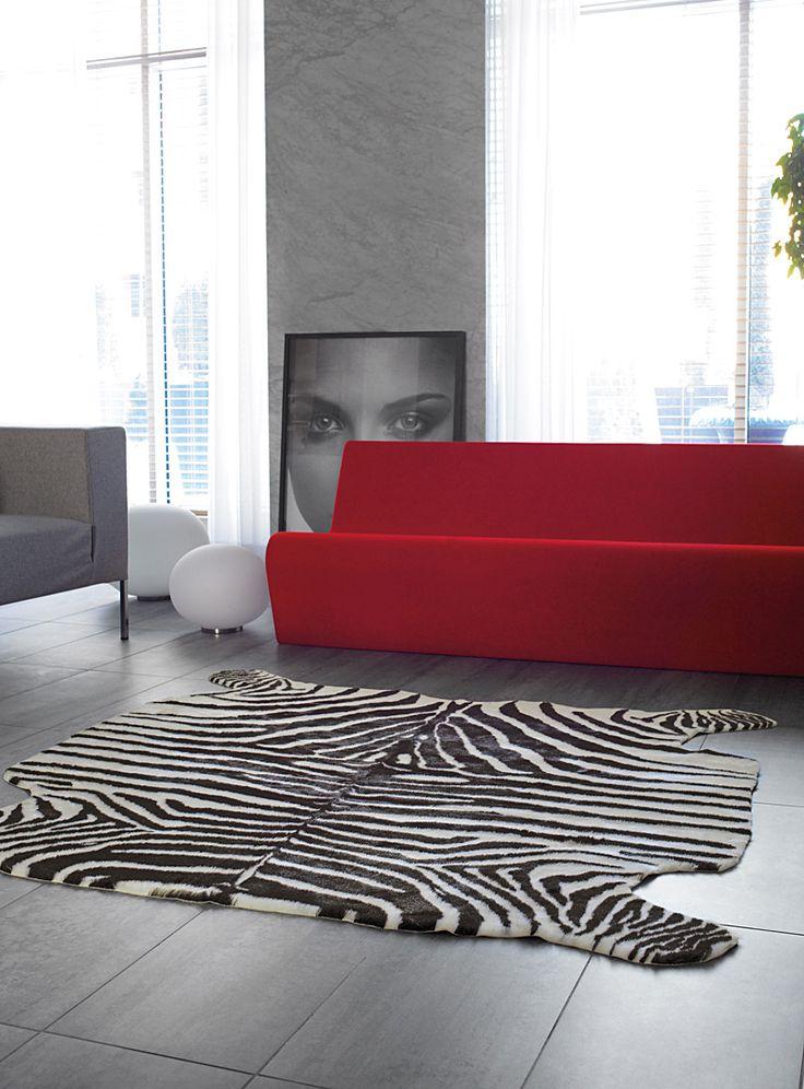 17 meilleures id es propos de d cor z bre sur pinterest. Black Bedroom Furniture Sets. Home Design Ideas