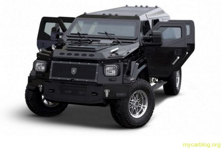 pictures of bullet proof cars | some nice pictutes of bullet proof cars new models 2013