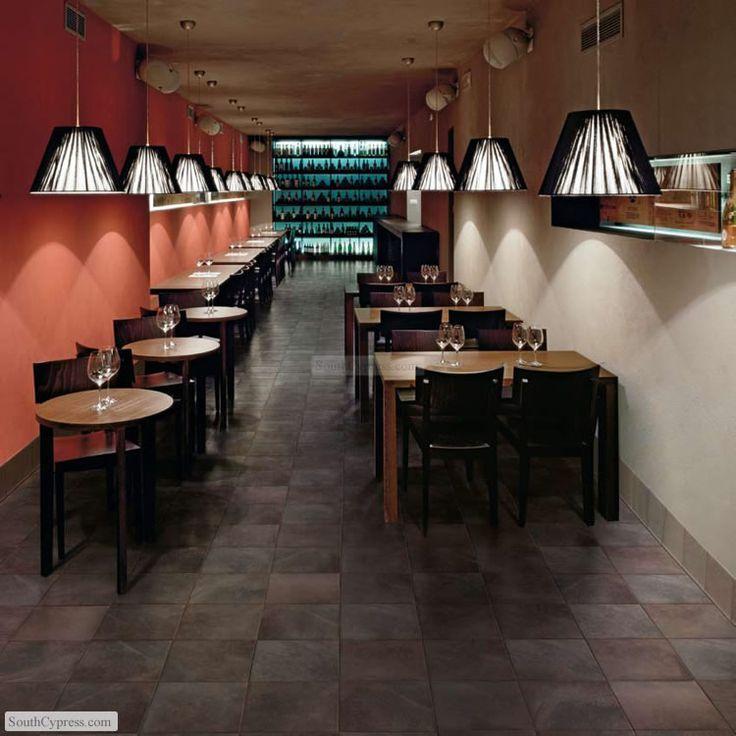 Floor Features Cimmaron 12 X 12 In Color Sierra Kitchen Ideas Entrancing Marazzi  Design Kitchen Gallery