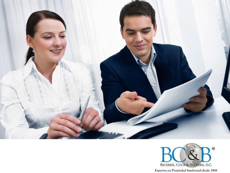 https://flic.kr/p/PErE8o | En BC&B prestamos servicios y brindamos asesoría integral 2 | CÓMO REGISTRAR UNA MARCA. En BC&B prestamos servicios y brindamos asesoría integral personalizada y especializada en la protección del trámite y registro de marcas, avisos comerciales y nombres comerciales en México y en el extranjero. Le invitamos a contactarnos al teléfono 5263-8730, para que nuestros asesores puedan brindarle toda la información que requiera en cuanto a registro de propiedad inte...