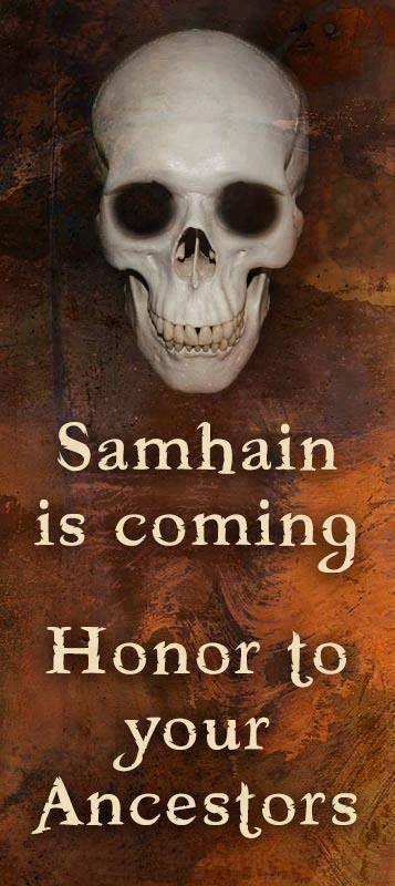 Samhain http://communities.washingtontimes.com/neighborhood/life-lines-where-readers-write/2013/oct/29/samhain-halloween-ireland-america/