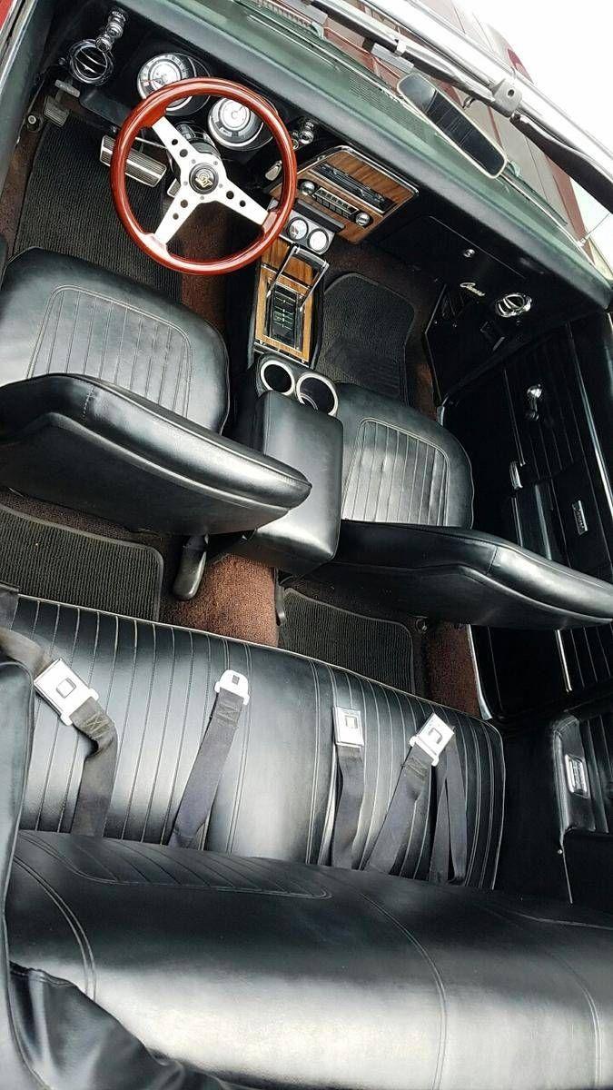 Best 25 Camaro Convertible For Sale Ideas On Pinterest