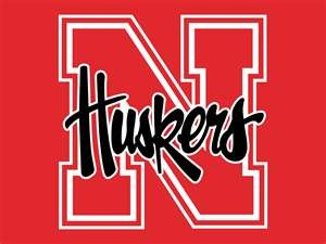 Nebraska Football Game Preview | Couple of Sports