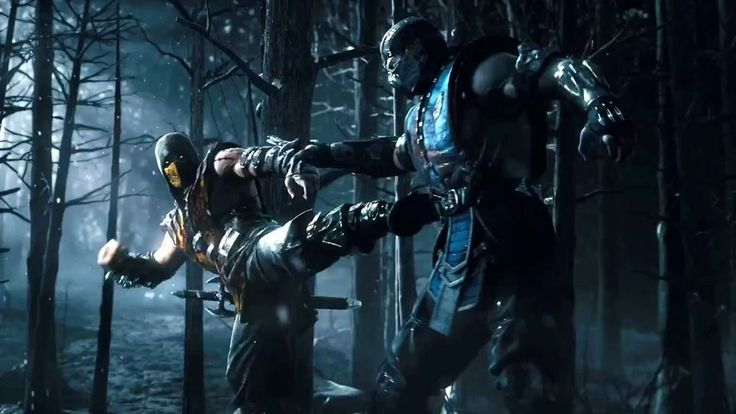 """Microtransactions Might Also Be Implimented 