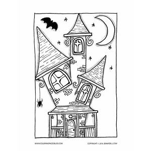 518 best images about Adult Coloring Pages on Pinterest ...