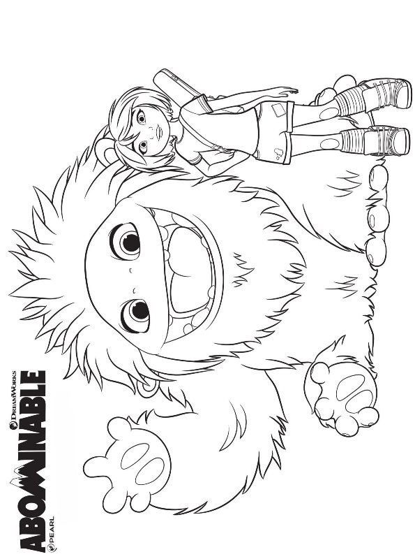 9 11 Coloring Pages Kids N Fun Cool Coloring Pages Coloring Pages Animal Coloring Pages