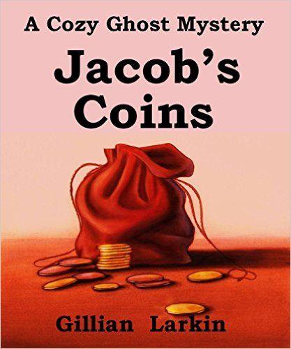 http://www.amazon.com/Jacobs-Coins-Mystery-Storage-Mysteries-ebook/dp/B00K5VOFBO/ref=la_B00CBKB02O_1_10?s=books