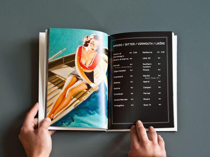 200 best the menu images on pinterest restaurant menu design restaurant branding and. Black Bedroom Furniture Sets. Home Design Ideas