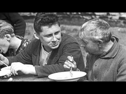 The World At War 1973 Episode 01 A New Germany 1933 1939 (SUB ROMANA)