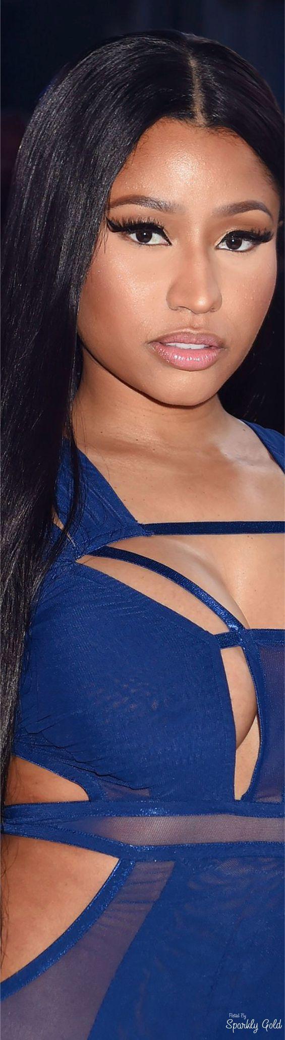 Nicki Minaj, VMAs 2016