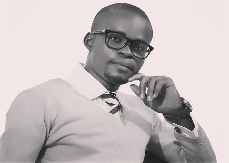 Meet Genesis Ononobi  the Co-founder and #CEO of Autosparkle Mobile Waterless Carwash Company @myautosparkle.  He is a graduate of Architecture from the Federal University of Technology Akure (#FUTA) and has been certified by President Obamas initiated #YALI Network in the areas of Management Strategies for People and Resources and Climate Change. He is currently being trained by the University of Virginia #USA in the area of Business Strategy.  He has mentioned 'Strategic thinking' 'Leading…