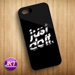 Phone Case Nike 023 - Phone Case untuk iPhone, Samsung, HTC, LG, Sony, ASUS Brand #nike #apparel #phone #case #custom