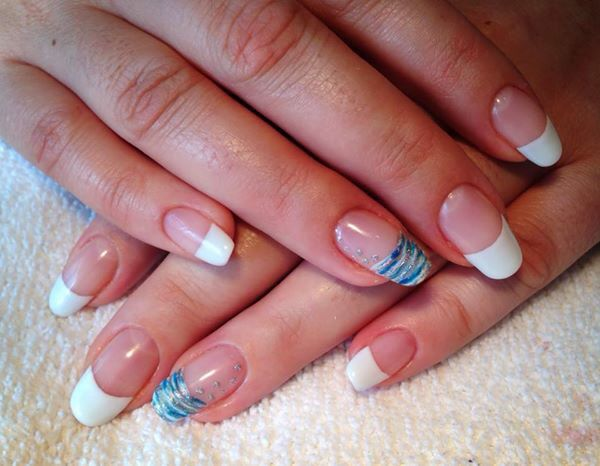 Nails by Lesley