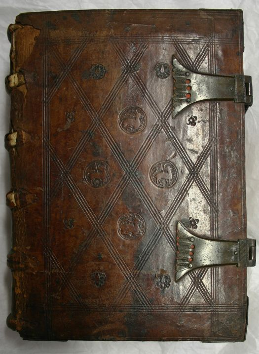 1013 Best Bookbinding Leather Bound Images On Pinterest