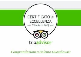 Image result for salento guesthouse